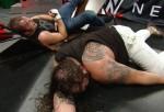 Twitter/ @WWE