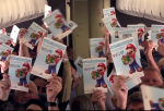 Nintendo Wii U Southwest Airlines giveaway