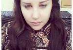 Amanda Bynes Christmas Selfie