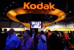 2012 Consumer Electronics Show Showcases Latest Technology Innovations