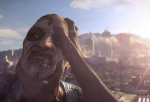 Dying Light Media Photo