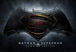 Facebook/ Batman v Superman: Dawn of Justice