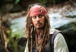 Facebook/ Pirates of the Caribbean