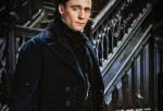 Twitter/ Tom Hiddleston Page