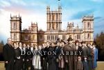 Facebook/ Downton Abbey