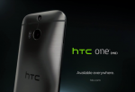 HTC One (M8) Smartphone Commercial - Power of Suggestion