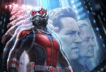 Facebook/ Ant-Man