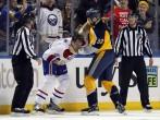NHL Lawsuit