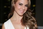 Kate del Castillo 'No Good Deed' Screening