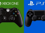 Xbox One At E3 2013: Lineup & Top 8 Highlights From The Presentation