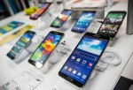 Samsung Reports First Decline In Earnings In Three Years