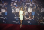 Taylors Swift SNL 40th Anniversary Special