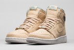 "Girls ""30th Anniversary"" Air Jordan 1 Retro High OG"