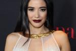Latina Magazine's '30 Under 30' Party - Red Carpet