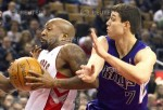 Jimmer Fredette on the Move?