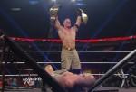 John  Cena TLC