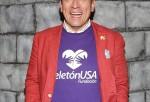 Univision Telethon USA 2014