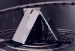 OnePlus One - Never Settle