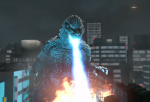 GODZILLA The Game - Reveal Trailer