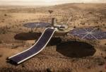 Mars One Lander Concept