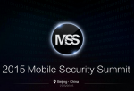 8 Days to GO!!! #2015 #MSS (Mobile Security Summit)