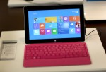 Next Generation Of Microsoft Surface Tablets Go On Sale