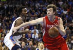 Omer Asik Might be Philly-Bound