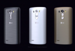 LG G3 : Product Video