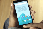 OxygenOS Top Features
