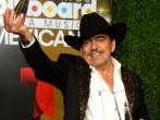 2013 Billboard Mexican Music Awards - Press Room