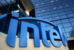 Intel Reports Quarterly Earnings