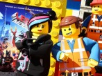 Premiere Of 'The LEGO Movie' - Arrivals