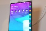 Samsung Launches the Note 4 at Samsung Galaxy Studio in NYC
