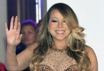 Mariah Carey Welcome Event For Her Las Vegas Residency 'MARIAH #1 TO INFINITY'