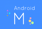 Android M Concept Image