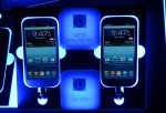 Samsung Galaxy S III Launch Event In Los Angeles