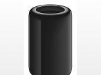 Apple Mac Pro 2013 (USE THIS COPY INSTEAD OF OTHER)