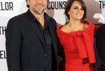 'The Counselor' - Photocall