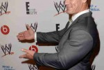 WWE & E! Entertainment's 'SuperStars For Hope' Event At The Beverly Hills Hotel