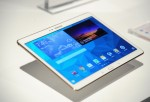 Samsung Galaxy Tab S Global Premiere Event In NYC