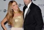 Yahoo News/ABCNews Pre-White House Correspondents' Dinner Reception Pre-Party