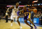 Kobe Bryant Out for Three More Weeks