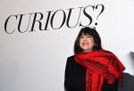 'Fifty Shades Of Grey' New York Fan First Screening
