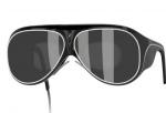 MetaPro Smartglasses