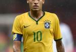 Brazil v Honduras - International Friendly