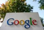 Google ATAP's Project Ara