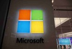 Microsoft To Buy Nokia's Phone Unit For $7.2 Billion