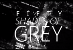 50 Shades of Grey Fan-Made Trailer