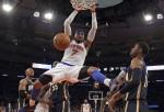 Carmelo Anthony Wins Knicks Scoring Title.jpg