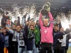 2014 MLS Cup